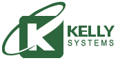 Kelly Systems eComm
